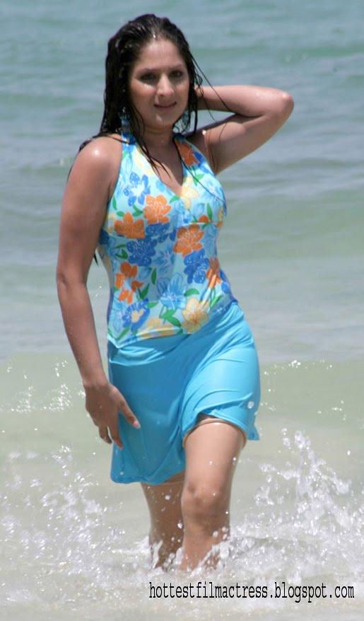 Sunny Leone Pron Sexy Videos