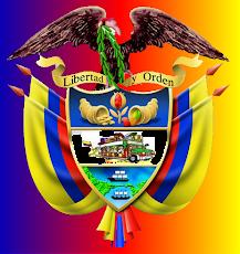 Colombia en Chiva