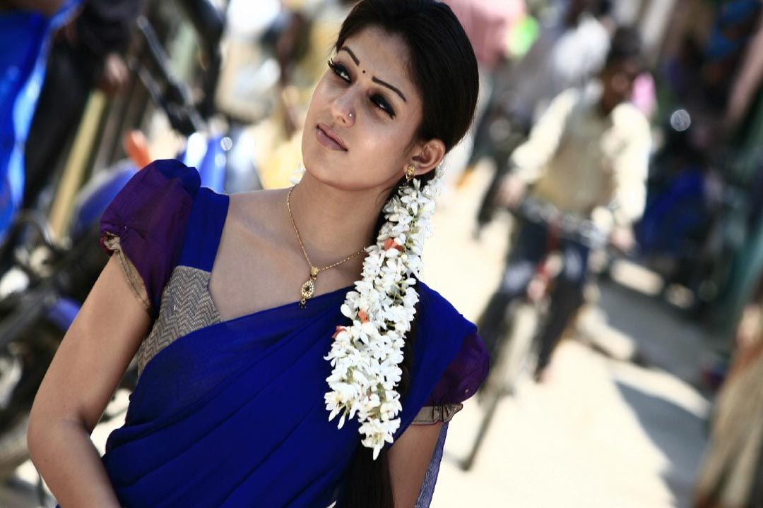 Nayanthara Super Movie Latest Hot Stills,Photogallery -8196