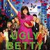 """SBT Estreiou sem divulgação a série """"Ugly Betty"""""""