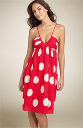 Bargain cheap sundresses