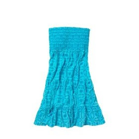cheap sundress under $20