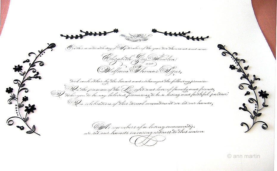 Jewelry Design Certificate Online