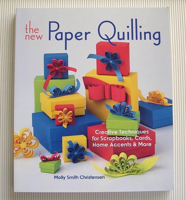 Lark Books Craft Supply Sources
