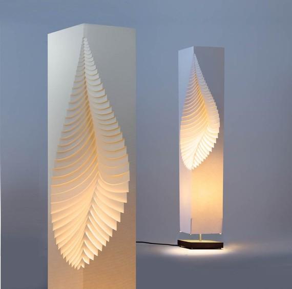 Wood Design Studio