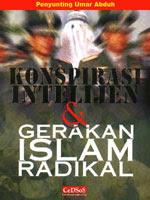 Konspirasi INTEL & Islam Radikal