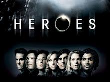 TODO SOBRE HEROES