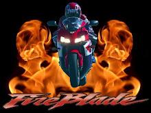 Las mejores motos !!
