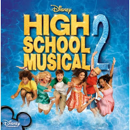 High School Musical 2 - La pelicula - Disney Channel - Personajes - Fotos - Videos