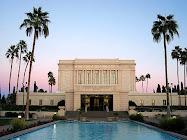 My Temple