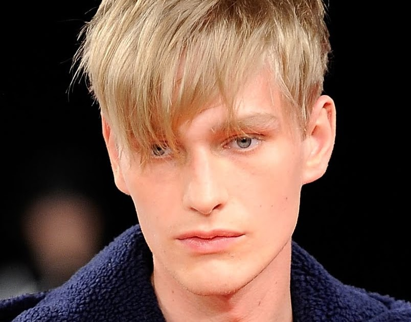 Mens Hairstyles Short Pictures Photos : Short Men Hairstyles