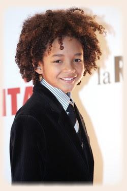 Fine Modern Curly Afro Hairstyles For Men Black Hairstyles Gallery Short Hairstyles For Black Women Fulllsitofus