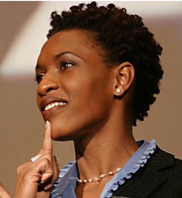 Best Hair Styless 2012 Hot Short Hairstyles For Black Women