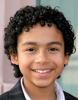 Amazing Hairstyles Amp Haircuts African American Black Hairstyles Boys 2010 Hairstyles For Men Maxibearus