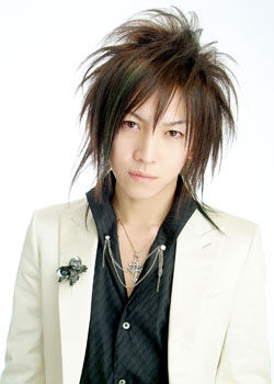 Comes To Japanese Teen Hairstyles 9