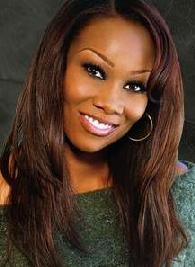 November 2009 African American Hairstyles Photos 2012