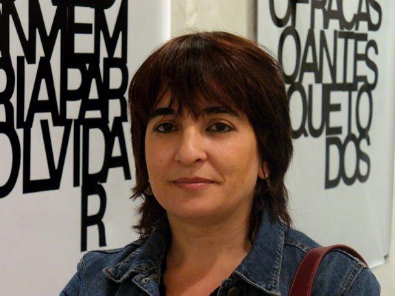 CLAUSURA  ALBERTO MENDEZ