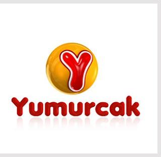 Yumurcak TV Directo Online Live Infantil Logo