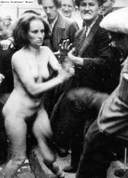 image Maria bellucci 109 le sexy avventure di hercules sc2