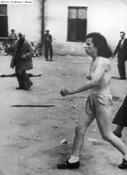 Sex Naked Jewish Prisoners Jpg
