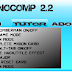 "Cheat PB ""ALTTAB + SPION MODE + MISIMAYOR + dll"" - Rinocomp v2.2"