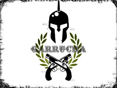[garrucha_logo_grande_01+copy.jpg]