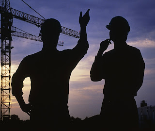 Causes of Disputes in Construction Industry