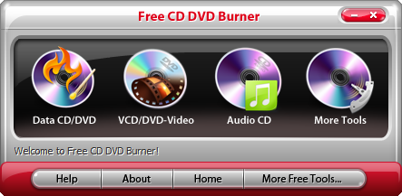 DVD DOWNLOAD DISK DRIVER