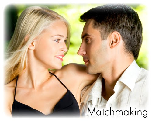 you and me dating service