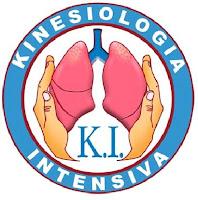 Kinesiología Intensiva