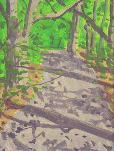 [Alex-Katz-Road-Through-Woods-painting.jpg]