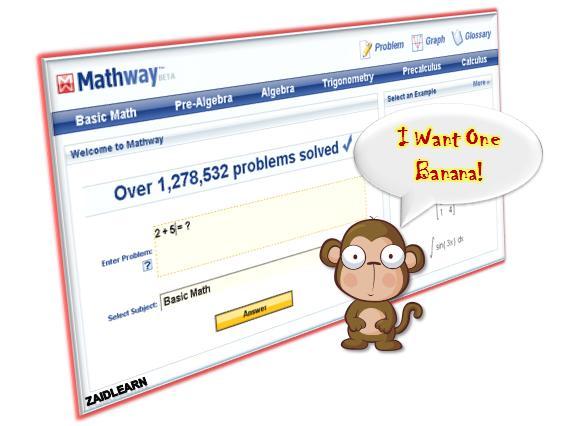 [Mathway_monkey.JPG]