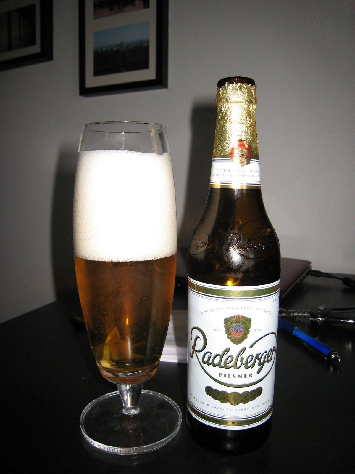 radeberger bier im angebot