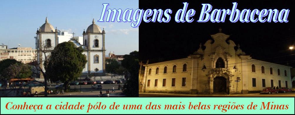Imagens de Barbacena/Parceiros