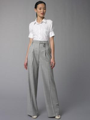 """71445b643e6 Chanel väitis, et mood ei ole ainult riided, vaid midagi, mis on niiöelda  """"õhus"""" ehk meie mõtted, muutuvad väärtushinnangud ja erinevad ühiskondlikud  ..."""