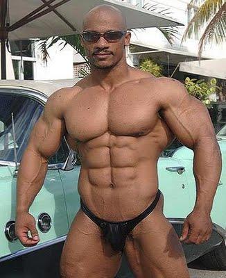 Hot punjabi girl nude