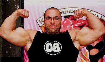 Konstantin Konstantinovs bodybuilder   400 x 235 jpeg 18kB