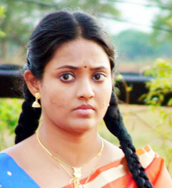 Ranjitha: World Best Collections Of Photos And Wallpapers: Tamil