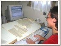 El C.E.M.L.A. y sus archivos digitalizados