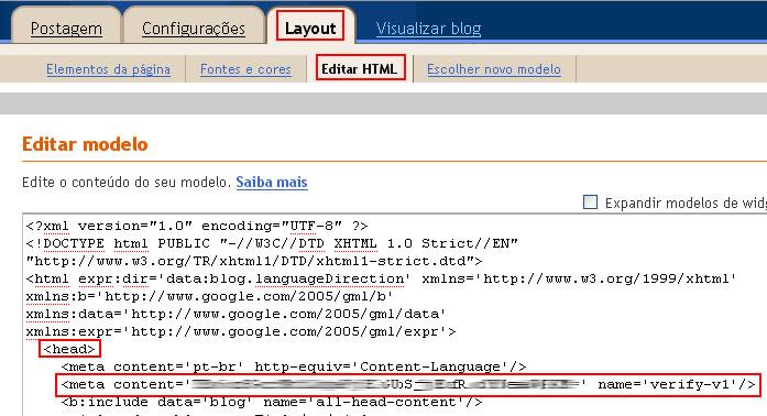 [webmtools-modelo.jpg]