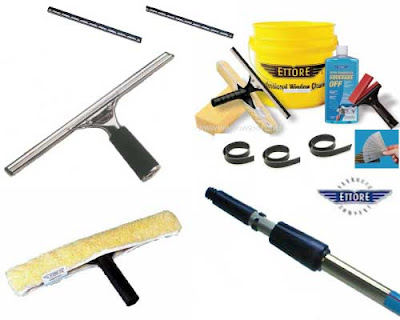 ETTORE-WINDOW-CLEANING-KIT