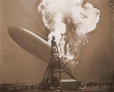 Hindenburg.2-1