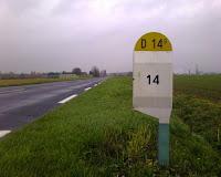 D14PK14F27