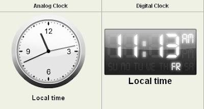 analog_digital_clock