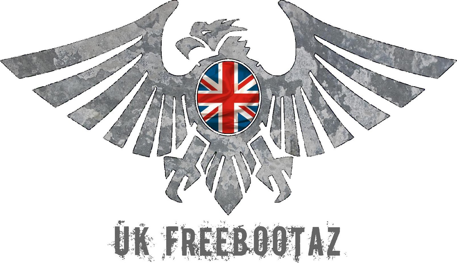 From The Fang: Freebootaz Open Results