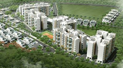 Apartments In Bloomfield Mi