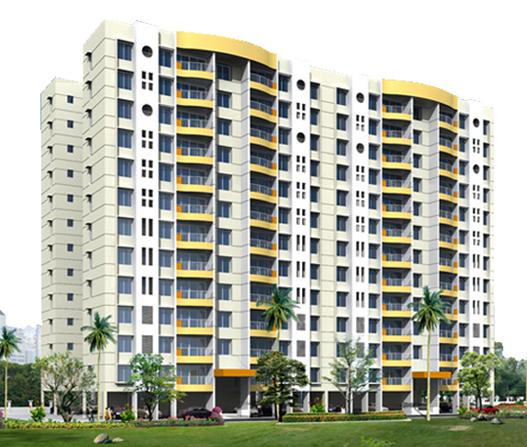Ravi Karandeekar's Pune Real Estate Market News Blog