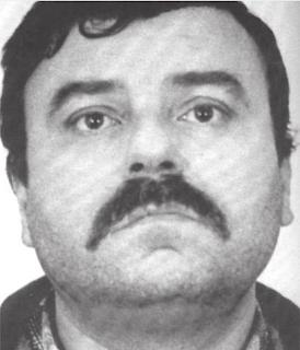 el asesino de prostitutas en barcelona prostitutas castellon