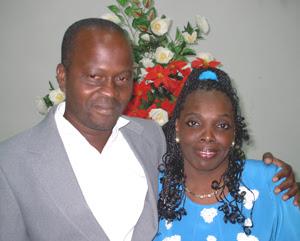 actividades para esposas de pastores