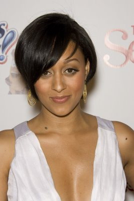 New Haircuts and Hairstyles: 2010 Short hairstyles for African ...